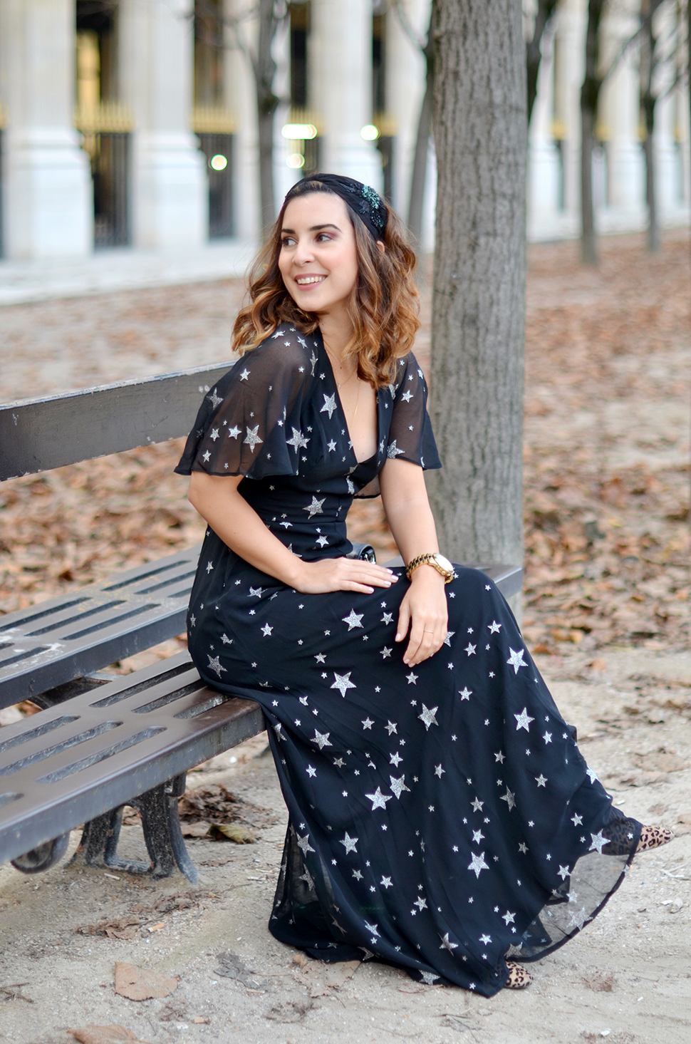 Helloitsvalentine_stars_dress_6