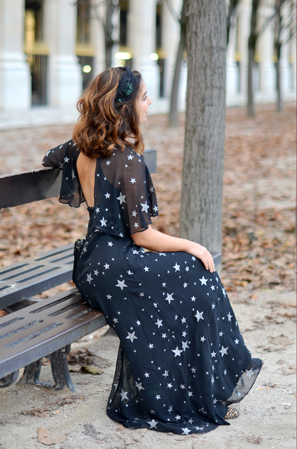 Helloitsvalentine_stars_dress_7