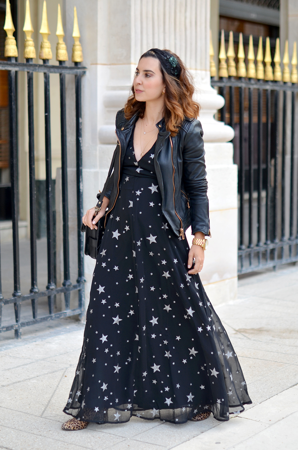 Helloitsvalentine_stars_dress_9