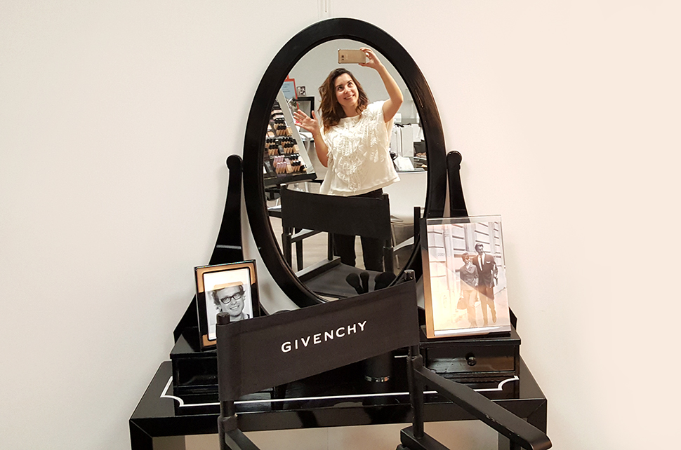 Helloitsvalentine_Givenchy_Glossybox_11