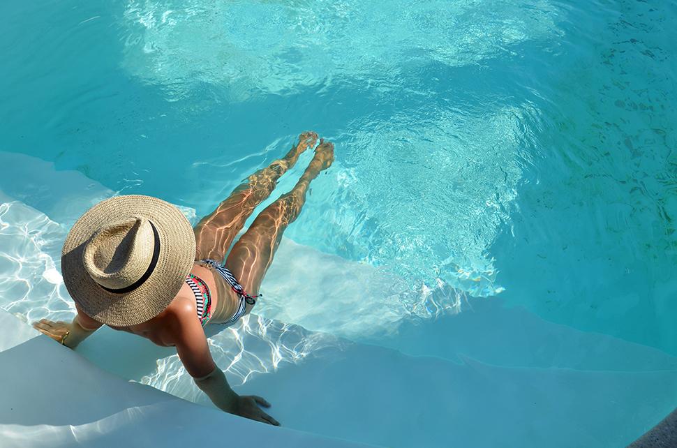 Helloitsvalentine_summer_holidays_13_2