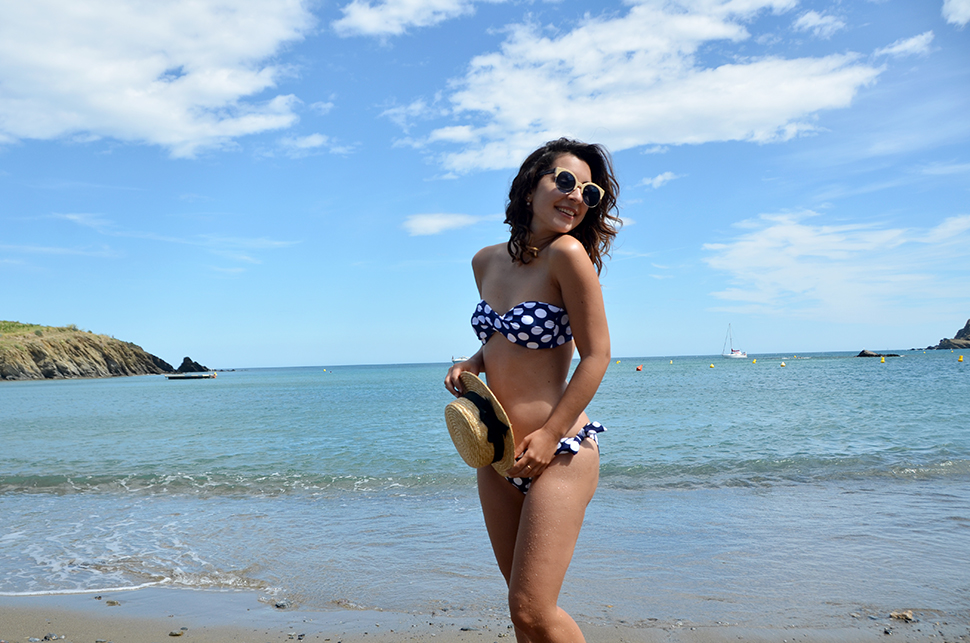 Helloitsvalentine_summer_holidays_17
