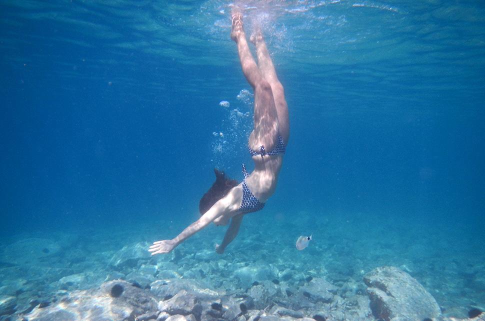 Helloitsvalentine_summer_holidays_28_4