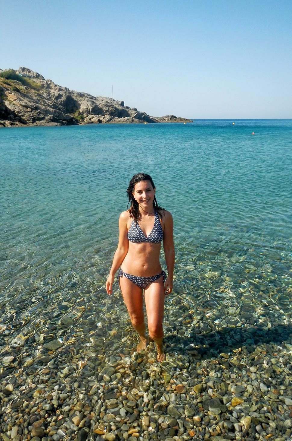 Helloitsvalentine_summer_holidays_29