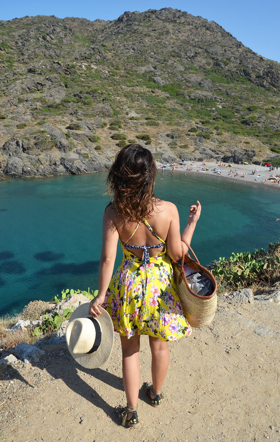 Helloitsvalentine_summer_holidays_31