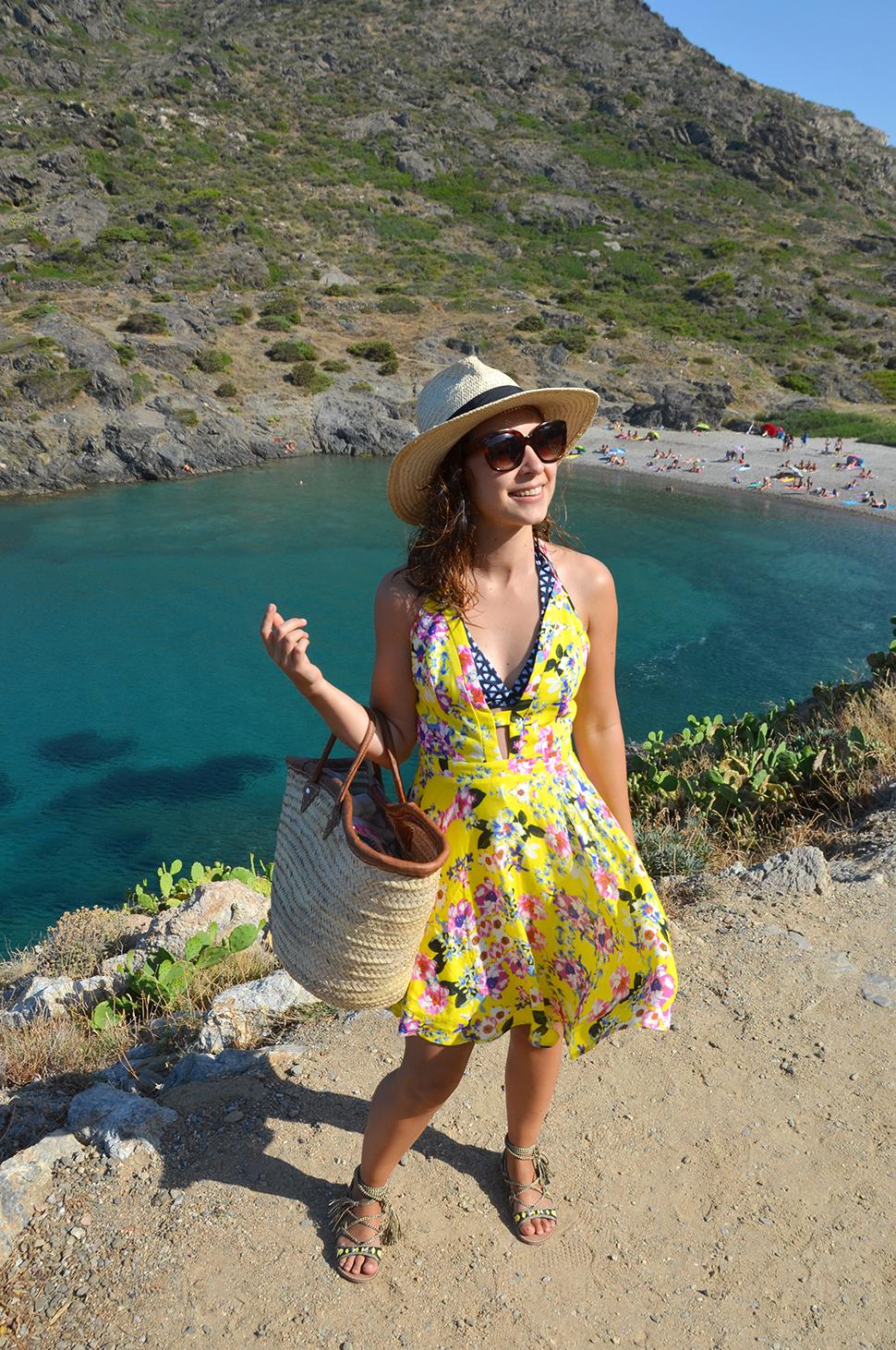 Helloitsvalentine_summer_holidays_32