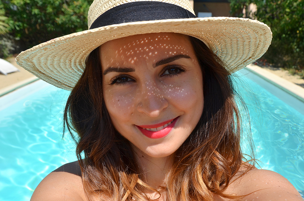 Helloitsvalentine_summer_holidays_5