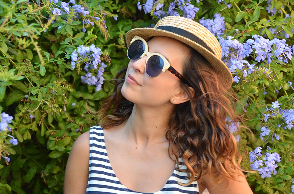 Helloitsvalentine_summer_holidays_8_3