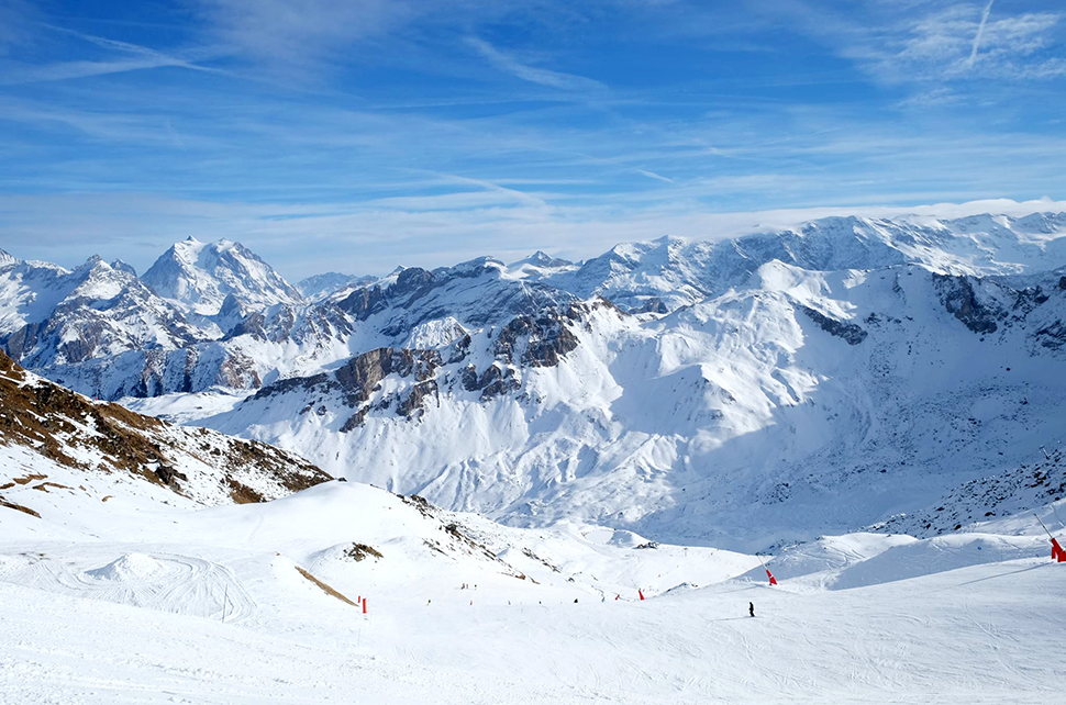 Helloitsvalentine_Courchevel_Manali_11