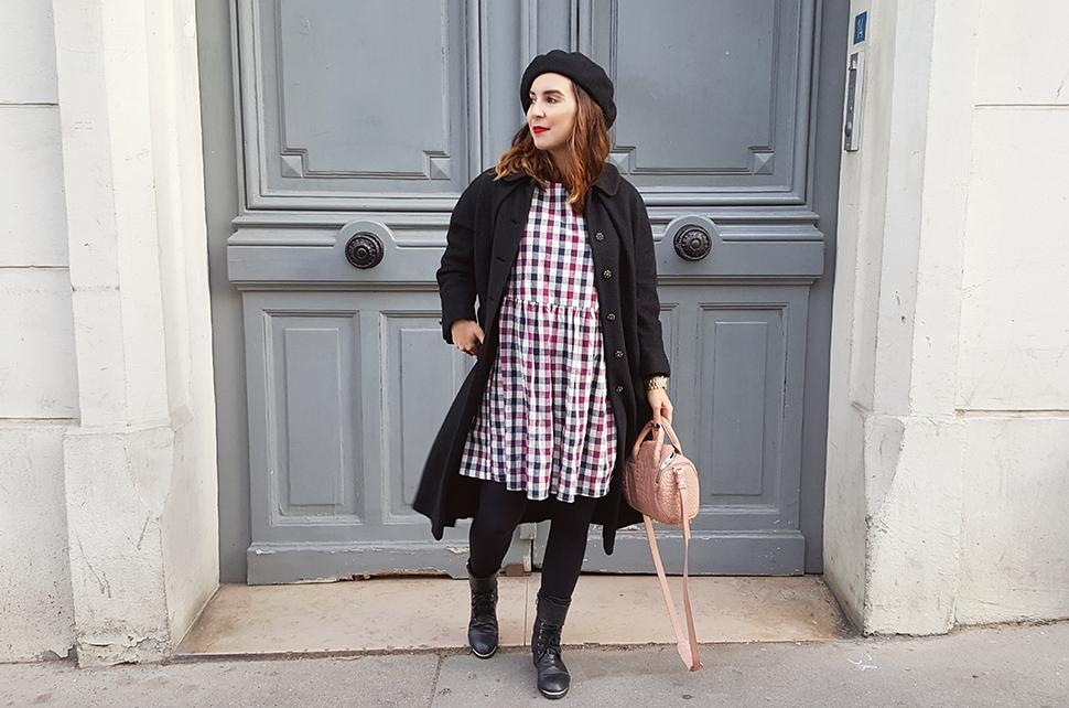 Helloitsvalentine_Montmartre_1