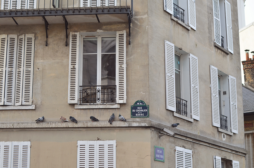 Helloitsvalentine_Montmartre_15