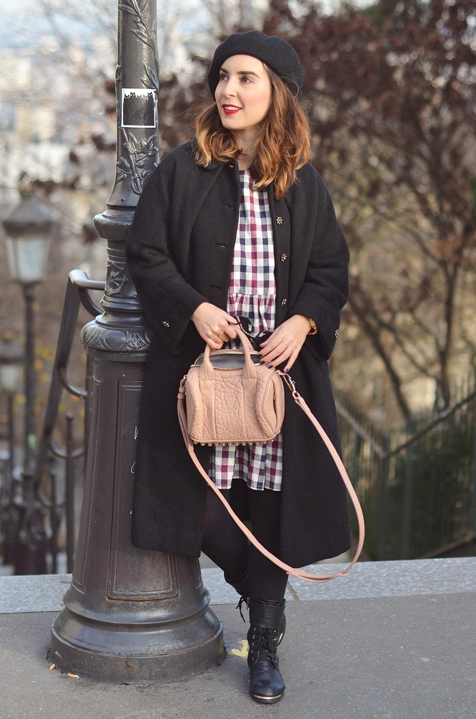 Helloitsvalentine_Montmartre_16