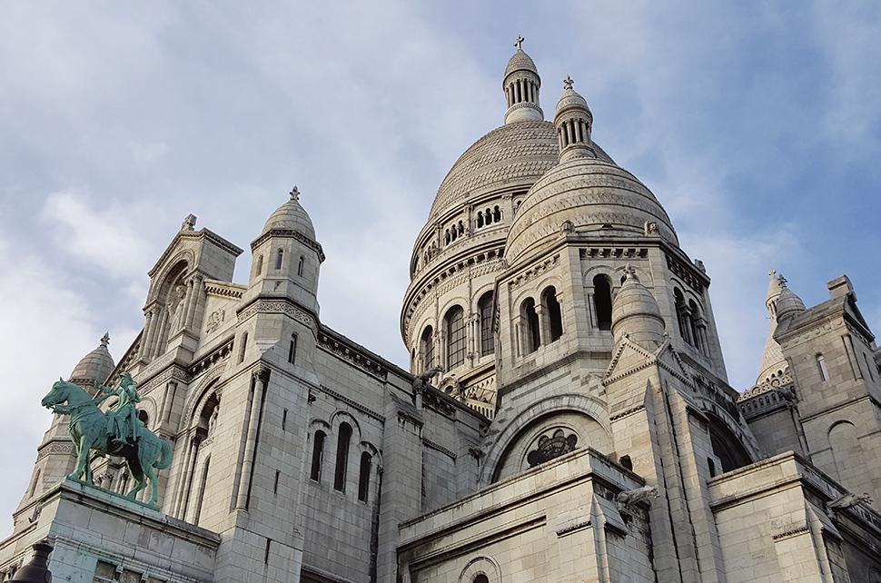 Helloitsvalentine_Montmartre_3