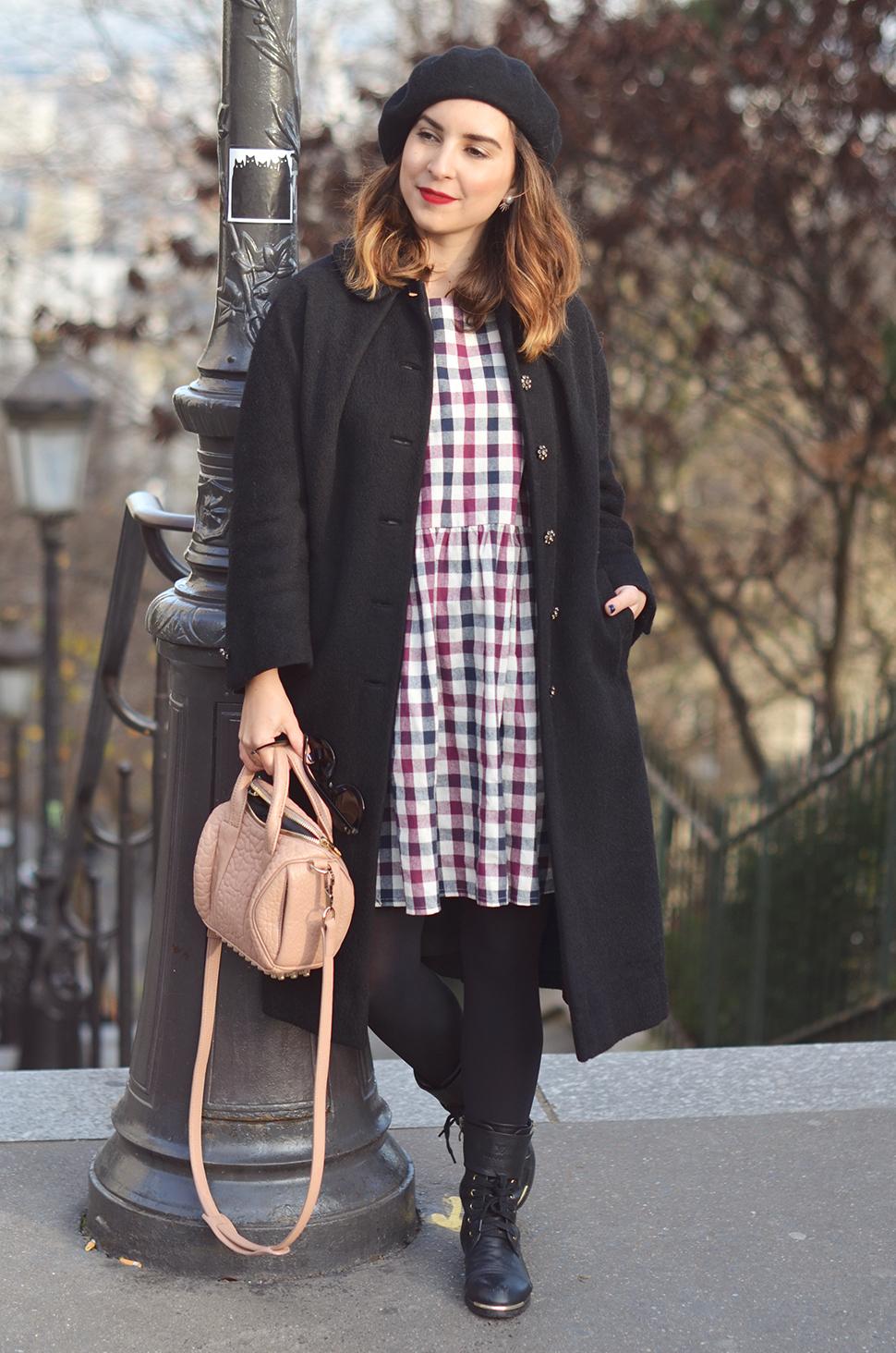 Helloitsvalentine_Montmartre_5