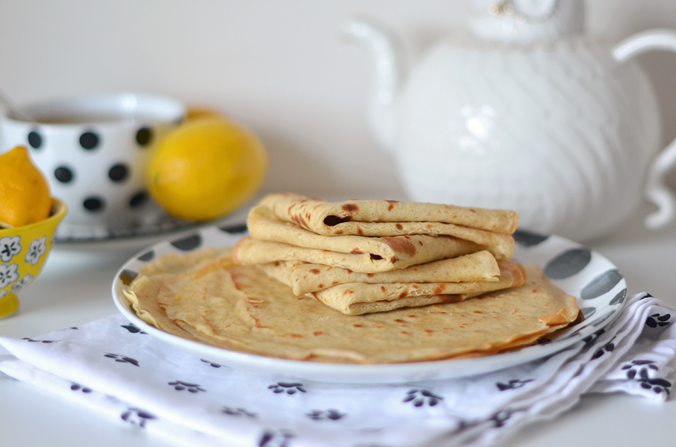 7Things_Helloitsvalentine_crepes_2
