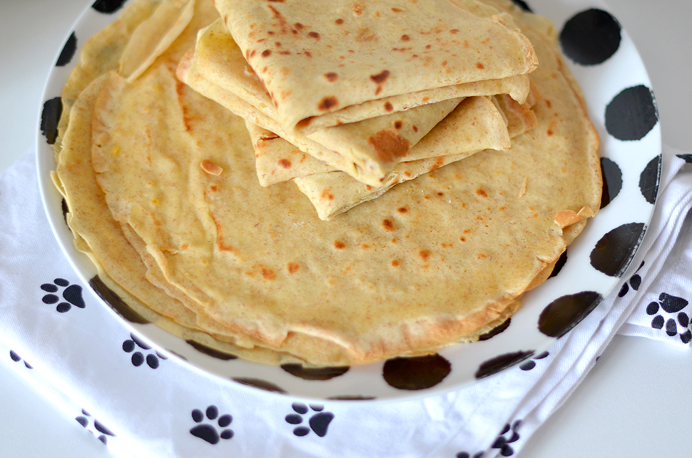 7Things_Helloitsvalentine_crepes_3