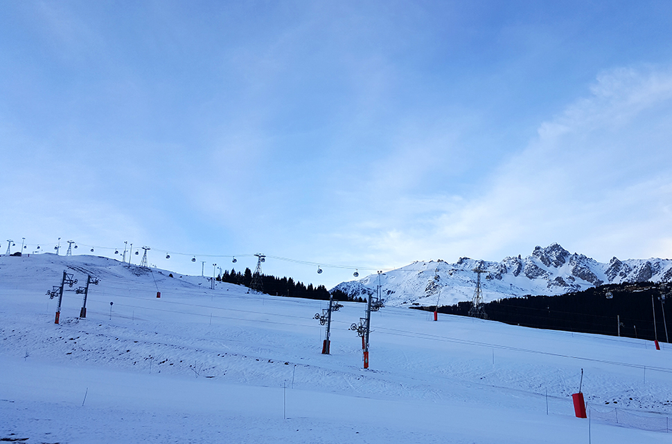 Helloitsvalentine_Courchevel_Manali_18