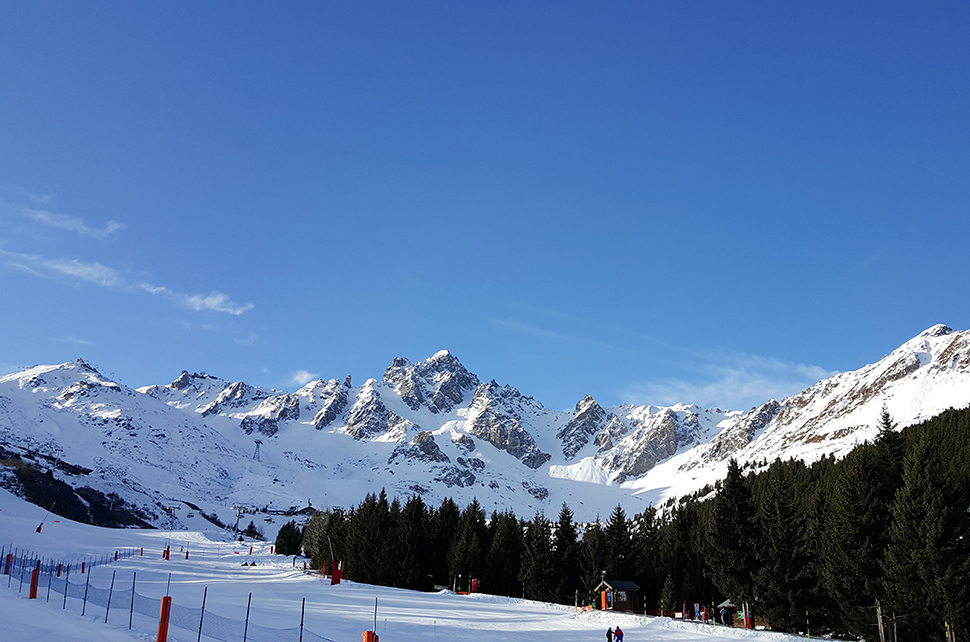 Helloitsvalentine_Courchevel_Manali_26