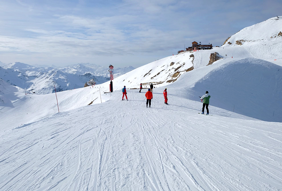 Helloitsvalentine_Courchevel_Manali_35