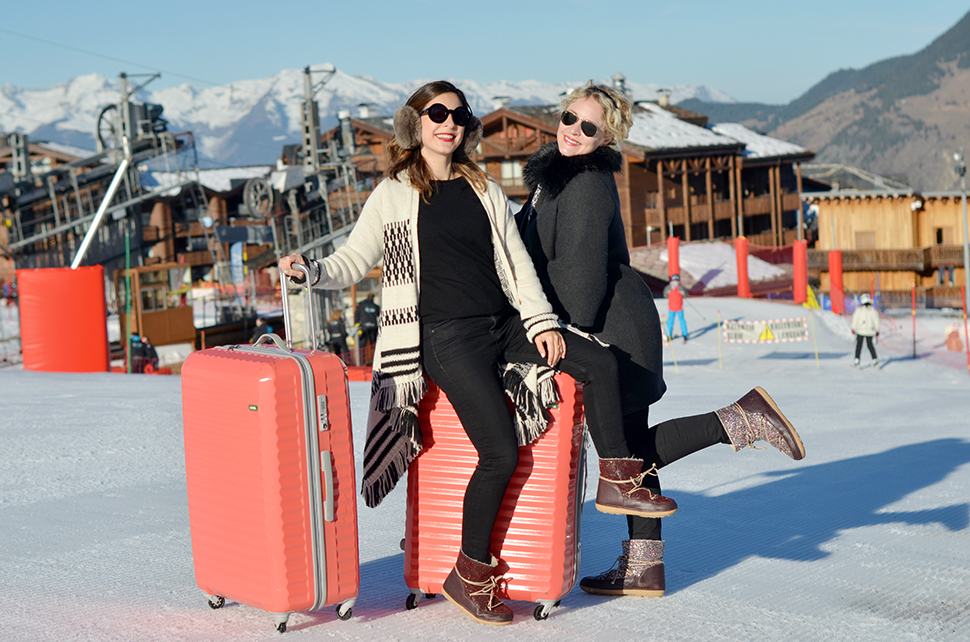 Helloitsvalentine_Courchevel_Manali_40
