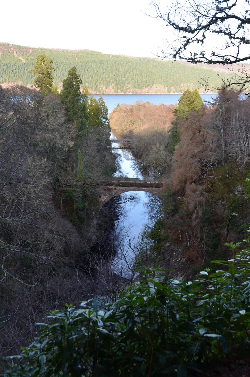 Helloitsvalentine_Ecosse_Inverness_56