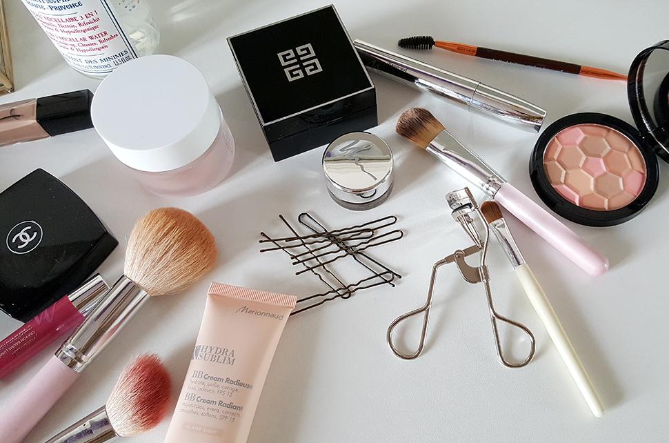 Helloitsvalentine_Marionnaud_cosmetics_1