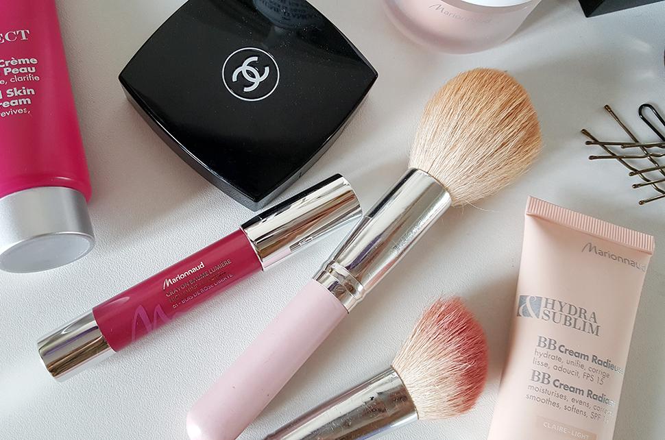 Helloitsvalentine_Marionnaud_cosmetics_2