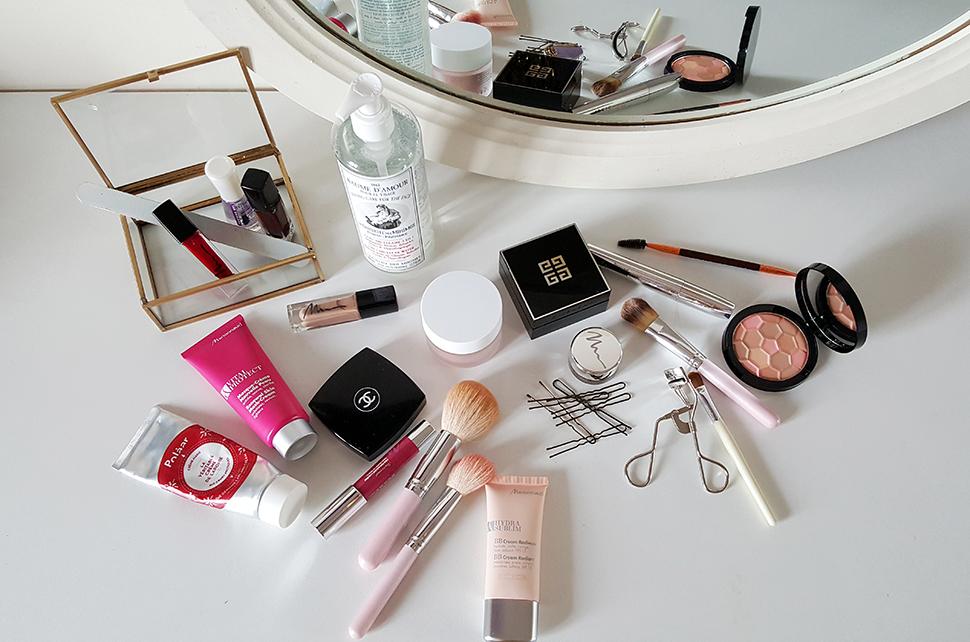 Helloitsvalentine_Marionnaud_cosmetics_3
