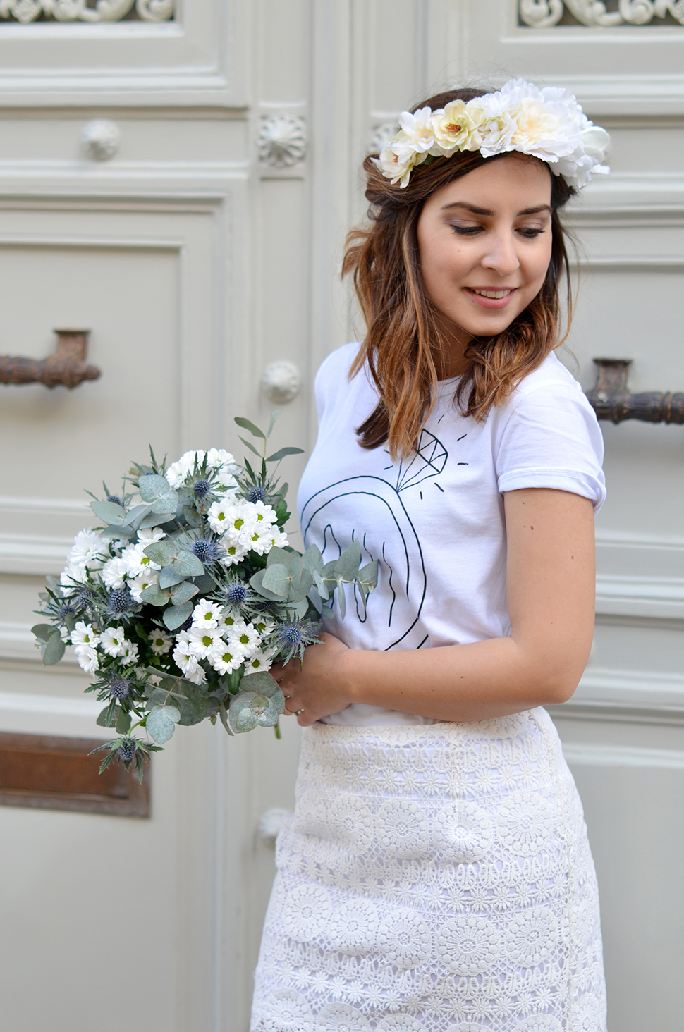 Helloitsvalentine_WeddingIRL_Showroomprive_11