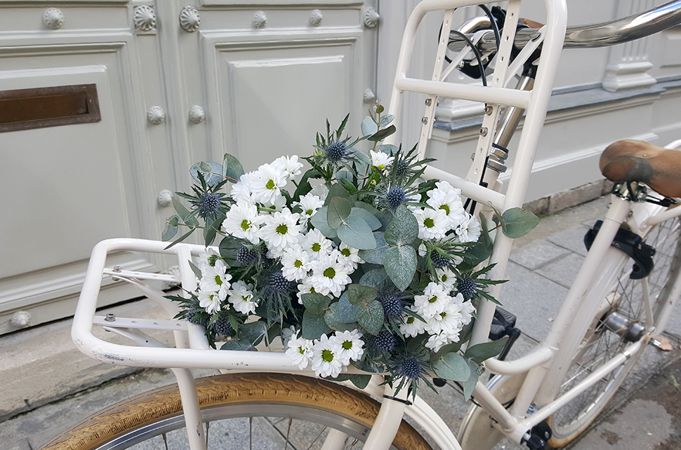 Helloitsvalentine_WeddingIRL_Showroomprive_18