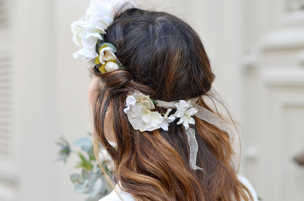 Helloitsvalentine_WeddingIRL_Showroomprive_6