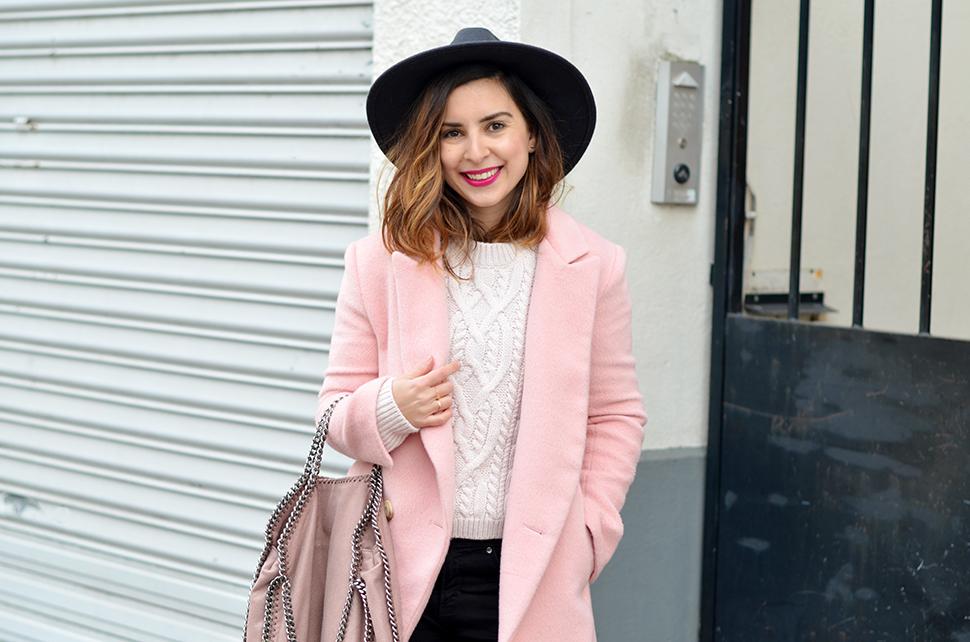 Helloitsvalentine_rose_malabar_pink_1