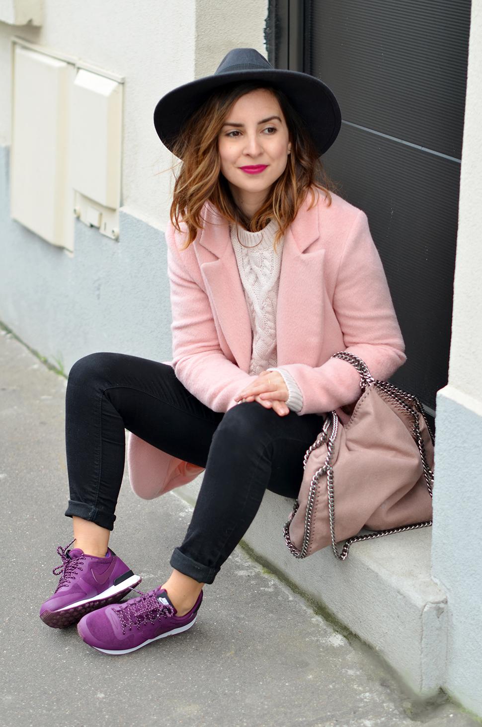 Helloitsvalentine_rose_malabar_pink_4
