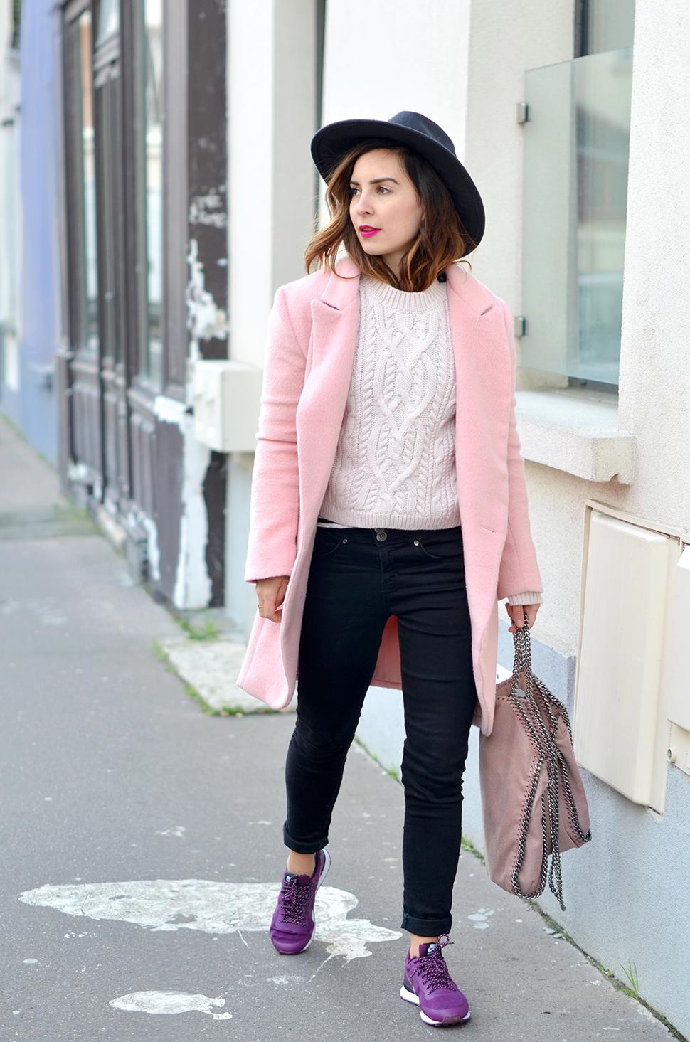 Helloitsvalentine_rose_malabar_pink_6