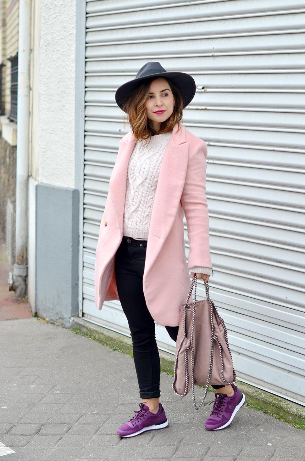 Helloitsvalentine_rose_malabar_pink_8