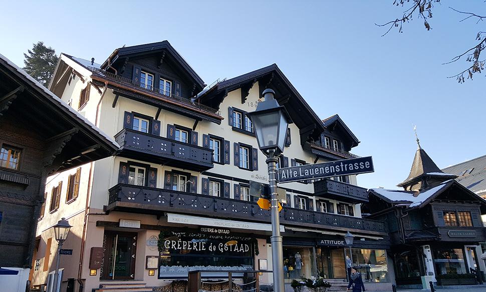 Helloitsvalentine_Gstaad_24
