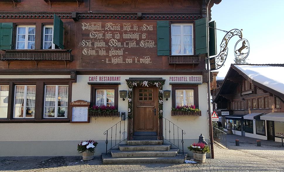 Helloitsvalentine_Gstaad_24_2