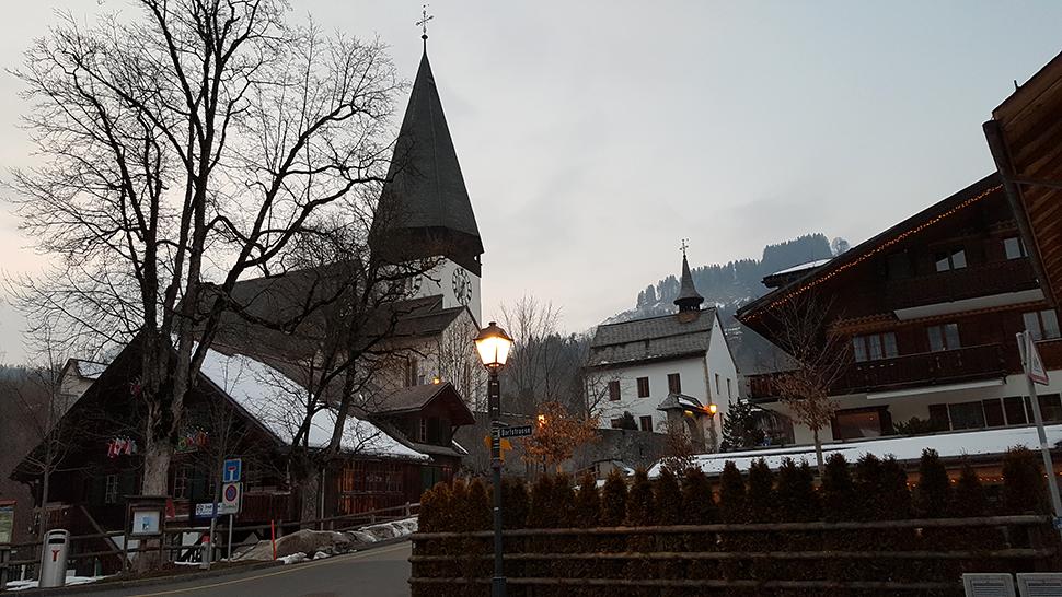 Helloitsvalentine_Gstaad_44