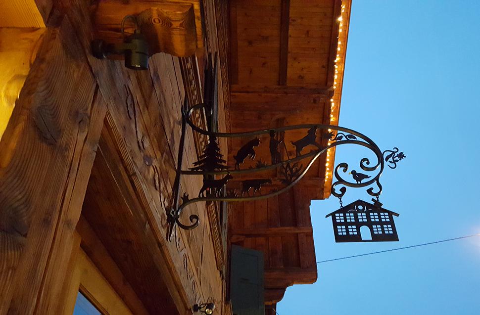 Helloitsvalentine_Gstaad_47