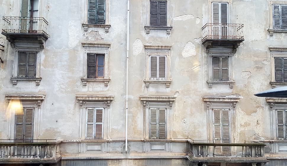 Helloitsvalentine_Milan_1_8