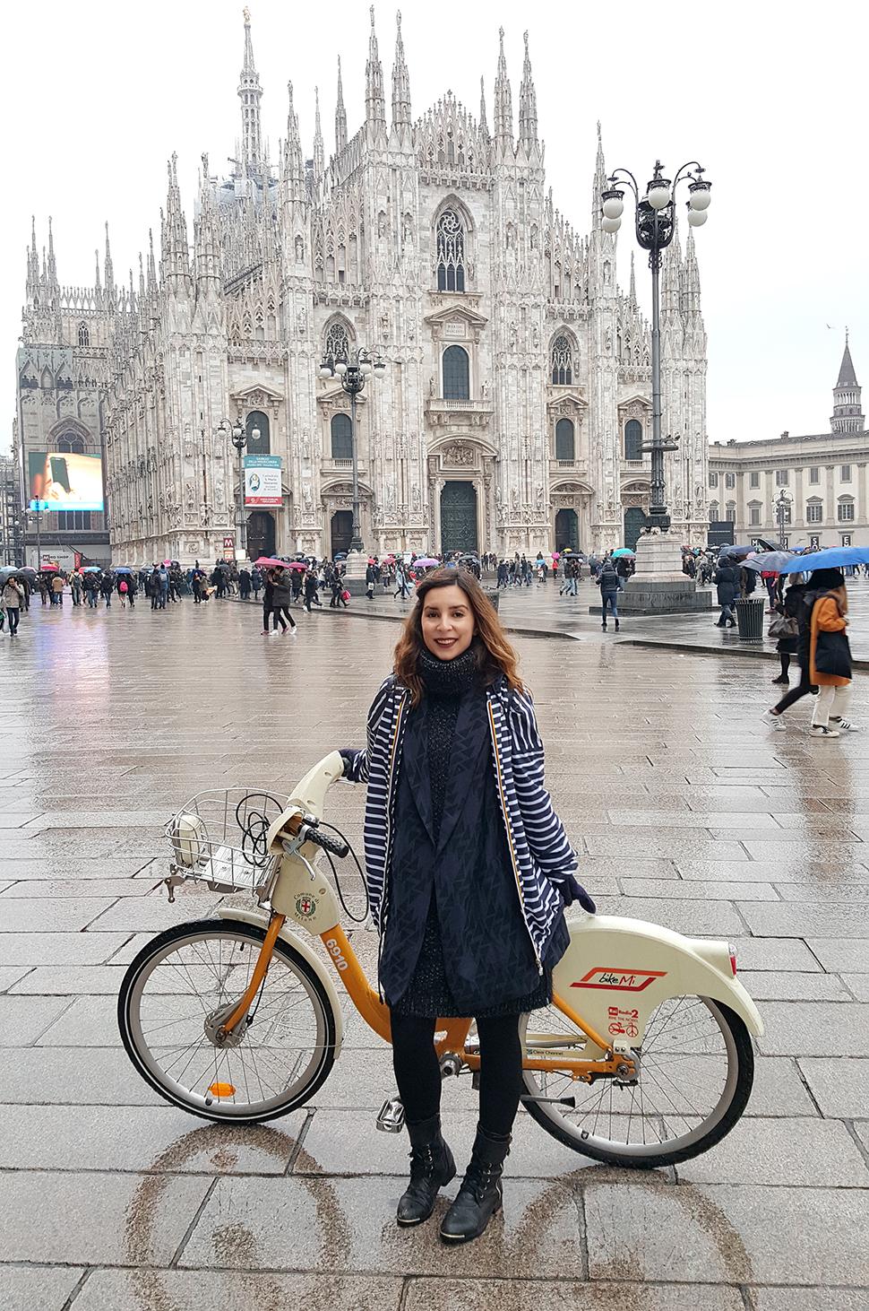 Helloitsvalentine_Milan_3