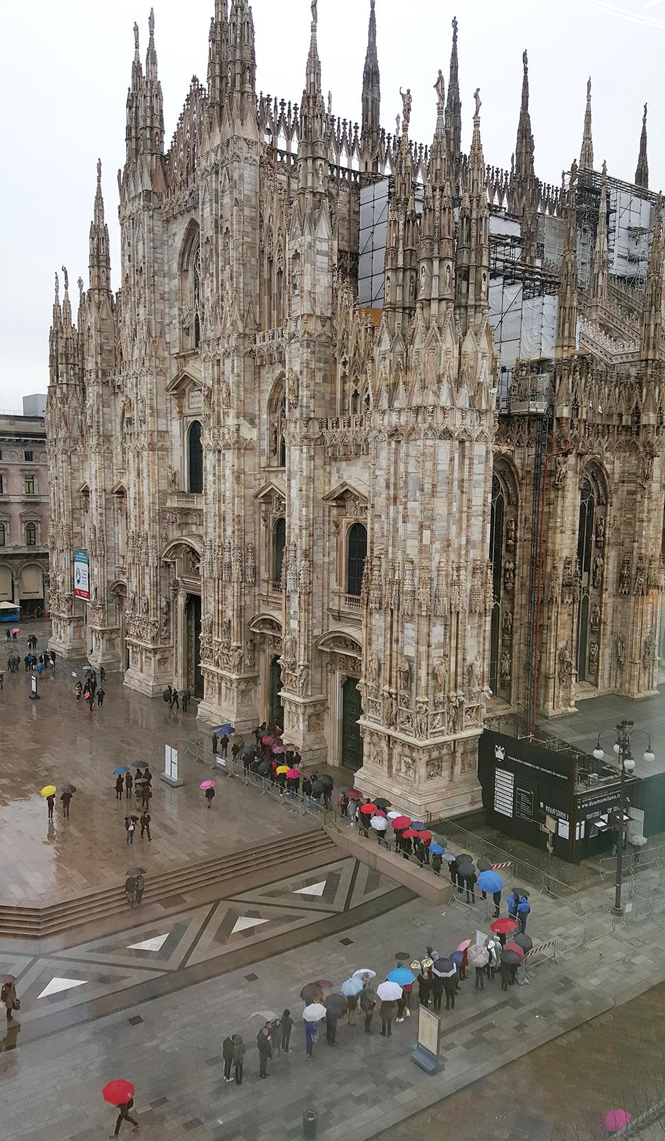 Helloitsvalentine_Milan_34