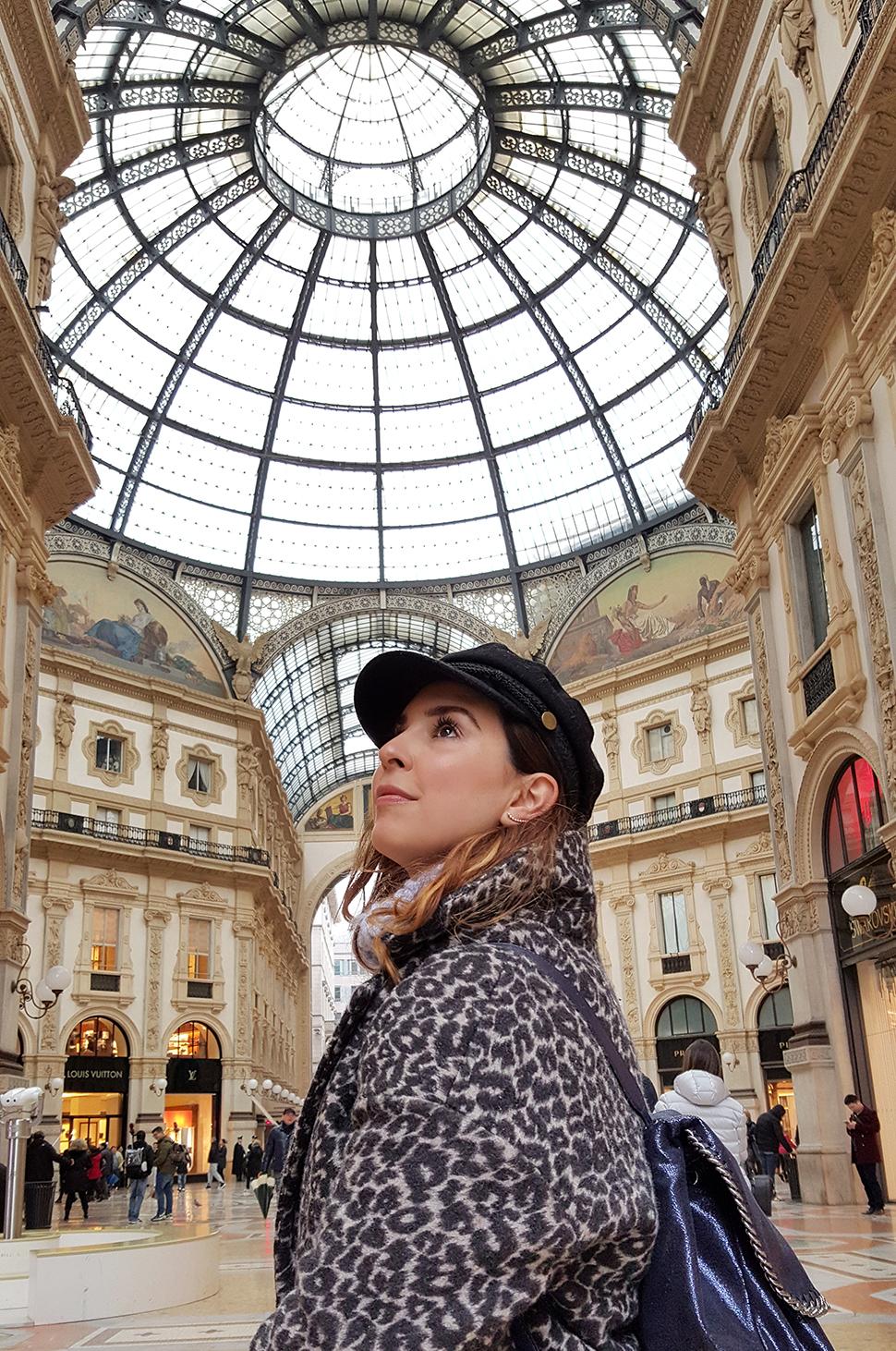 Helloitsvalentine_Milan_4