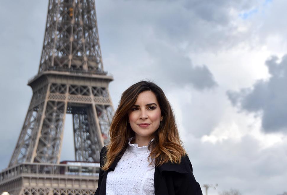 Helloitsvalentine_BirHakeim_Paris_1