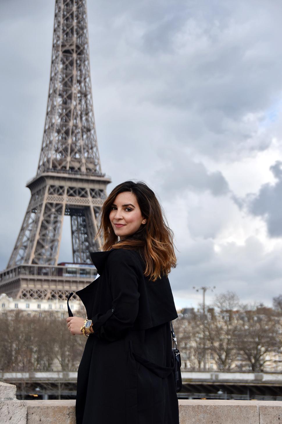 Helloitsvalentine_BirHakeim_Paris_11