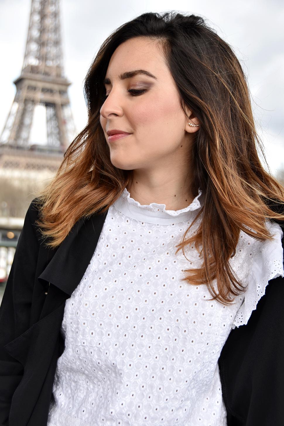 Helloitsvalentine_BirHakeim_Paris_12