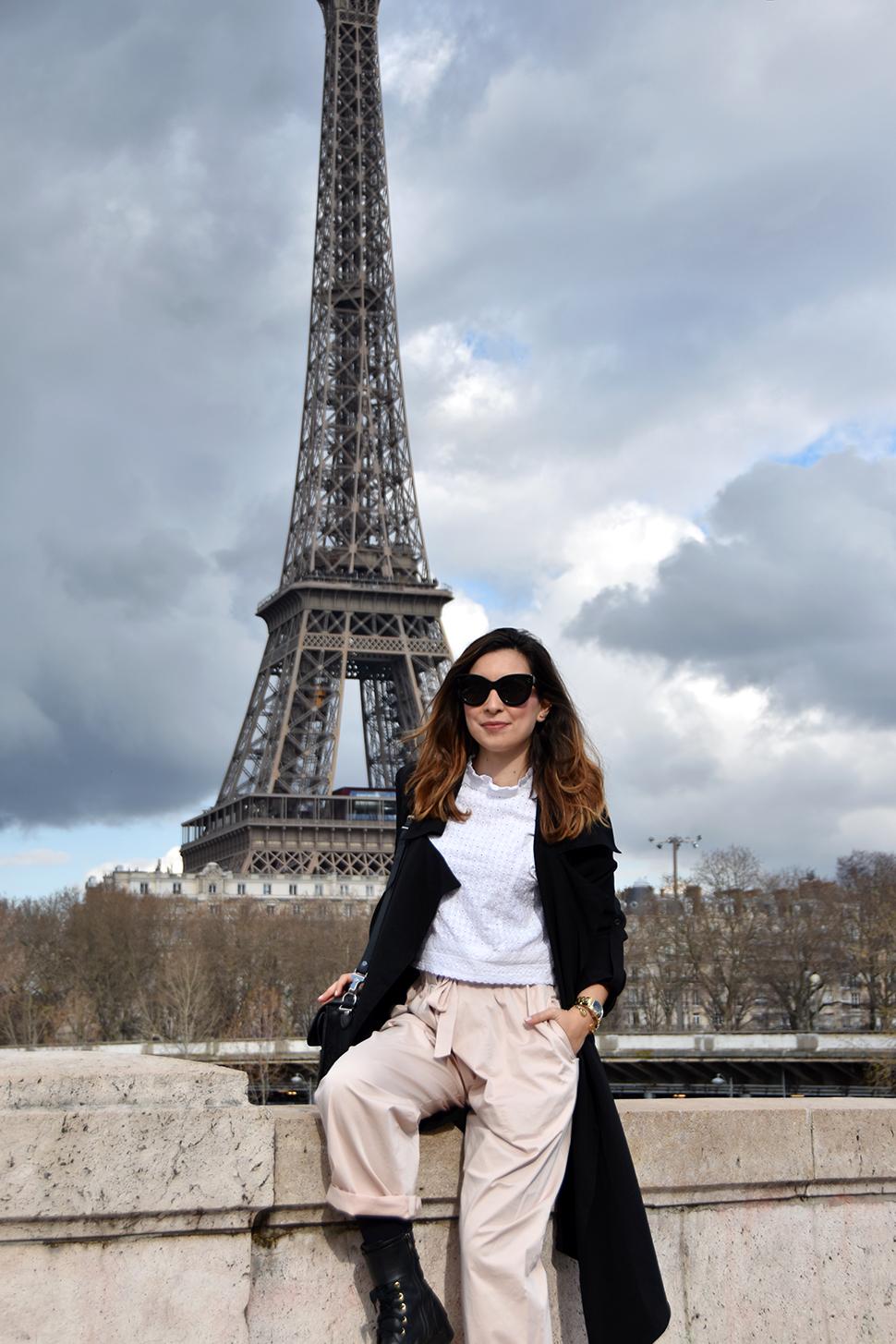 Helloitsvalentine_BirHakeim_Paris_16