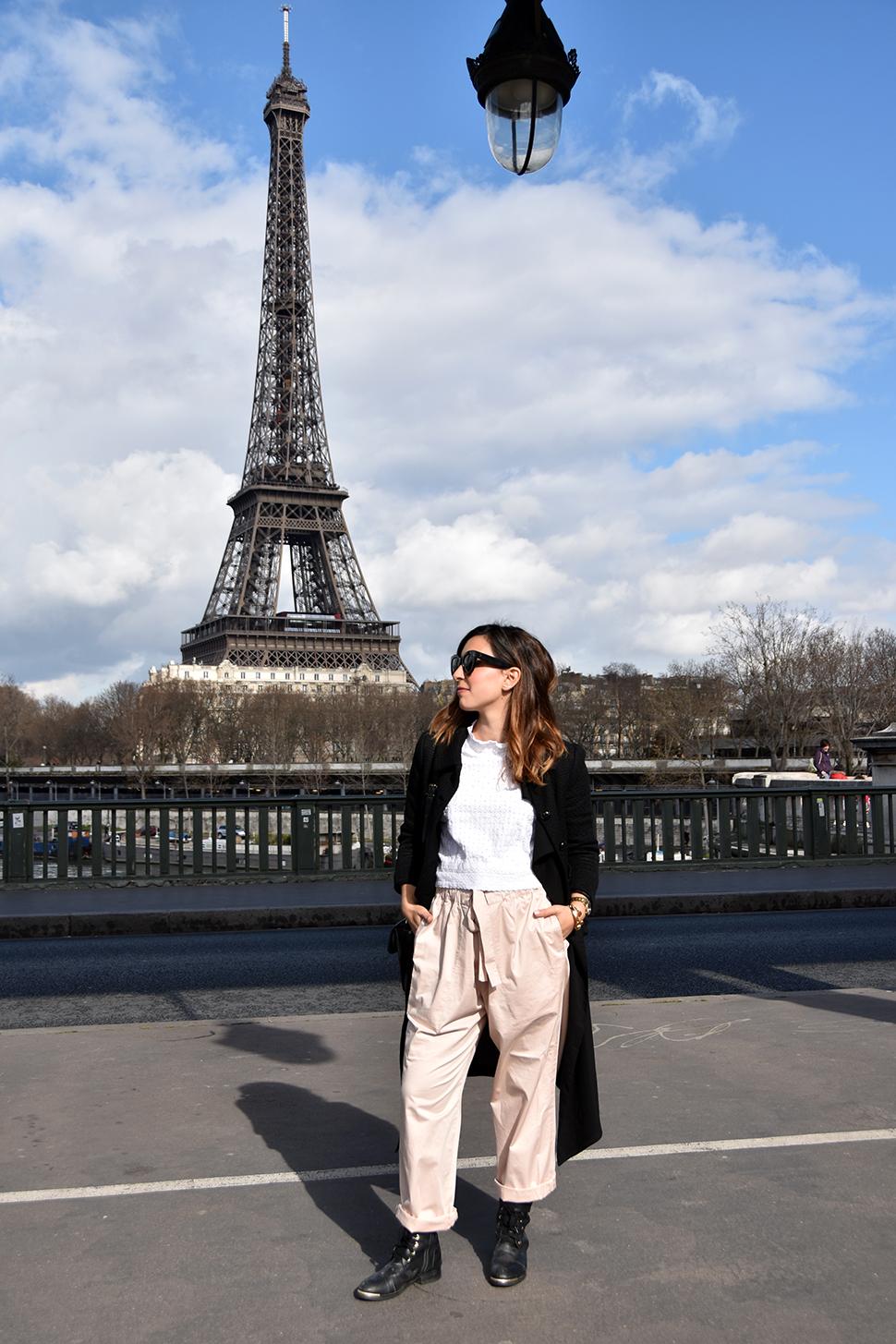 Helloitsvalentine_BirHakeim_Paris_2