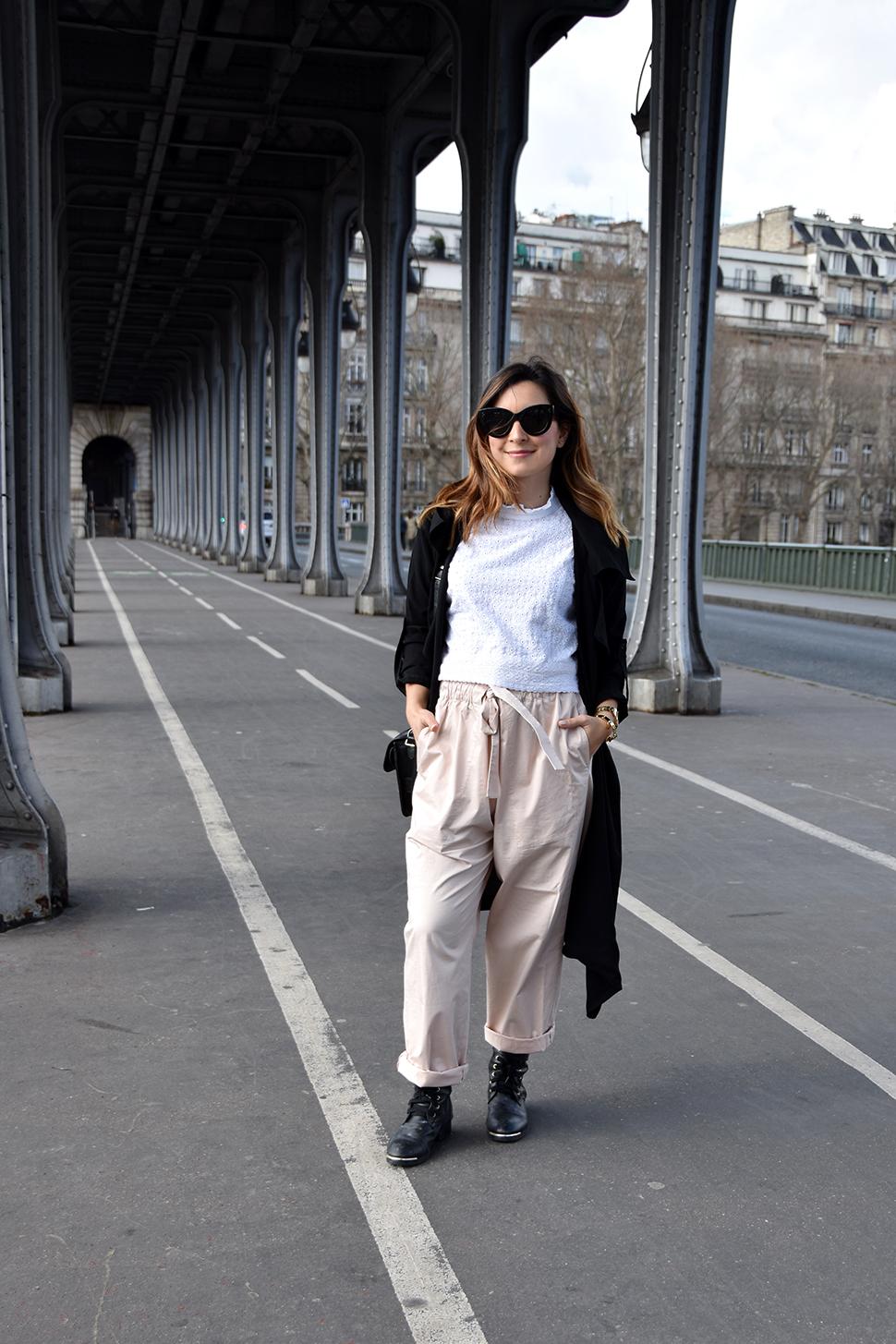 Helloitsvalentine_BirHakeim_Paris_3