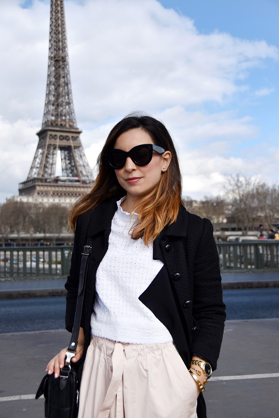 Helloitsvalentine_BirHakeim_Paris_4
